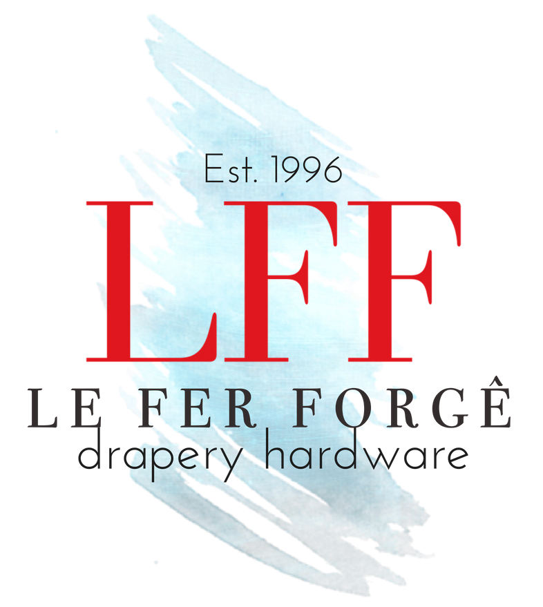 Le Fer Forge