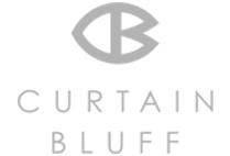 Curtain Buff