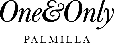 Hotel Pamilla