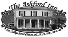 The Ashford Inn