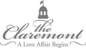 The Claremount