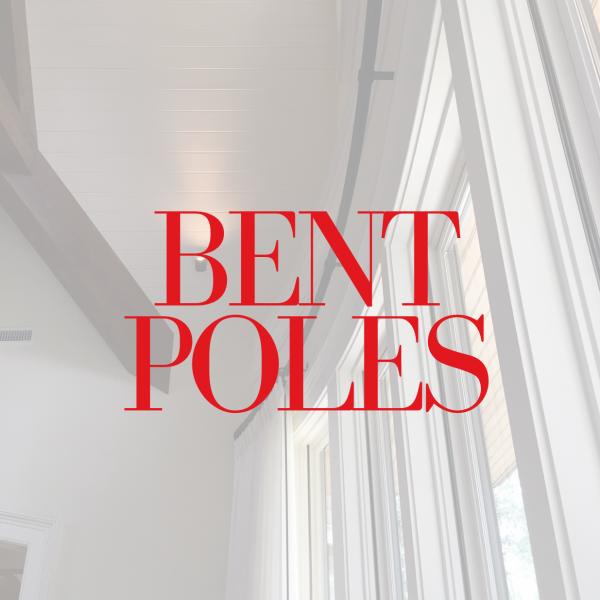 BENT-POLES-49